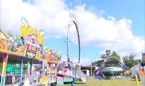 Dickinson County Fair Canceled for 2020