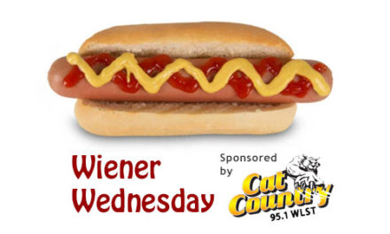 Wiener Wednesday – Koehne Chevrolet
