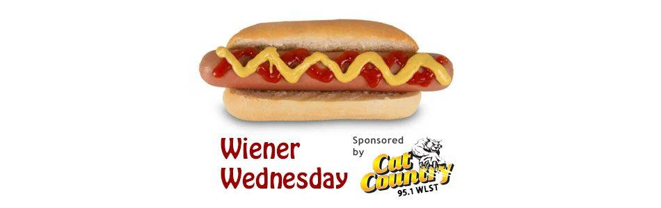 Wiener Wednesday – Koehne Chevrolet
