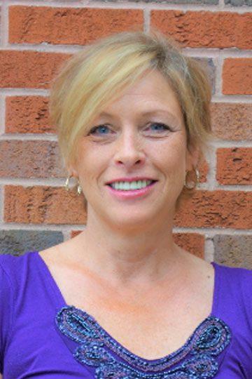 Tammy LaPlant