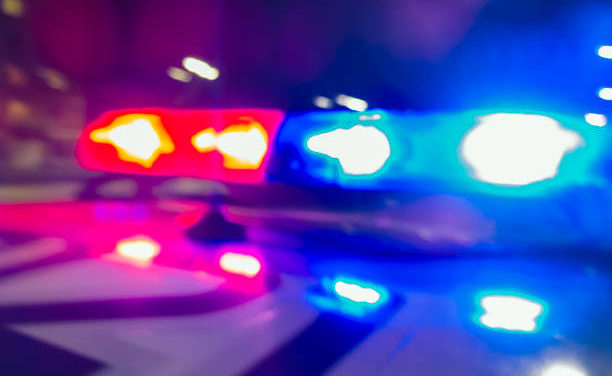Excessive Speed Leading to More Injuries on Wisconsin Roads