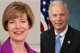 Senators Push Resolution Calling for Naming of Sub the U.S.S. Wisconsin