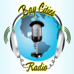 Bay Cities Radio (Marinette, WI & Menominee, MI)