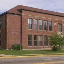 Marinette School District Seeking $30.9 million Referendum in November