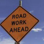 Maintenance Work Planned Along 141 in Marinette County