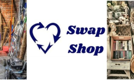 Swap Shop June 26th, 2020