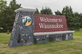 DNR Seeks Public Input on Wausaukee Municipal Water Project