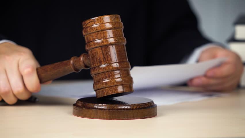 Lower Michigan Man Sentenced in Menominee County Sexual Assault