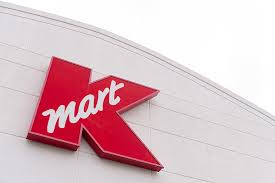 Special Use Permit for former Kmart Okayed