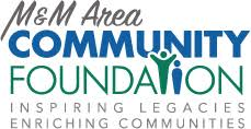 MMACF Awards Grant to Faithorn Township for Emergency Refuge