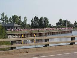 Organizers Says Cedar River Bridge Walk is Still a Go