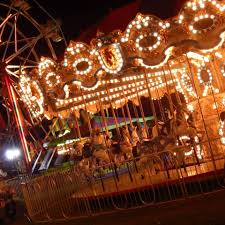 Marinette County Fair Will Go On This Week