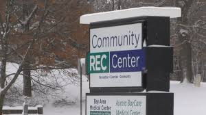 REC Center Offering Up Study Space for Students Learning Online