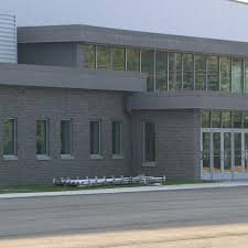 REC Center Presses on with Event Planning, Hockey Season
