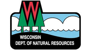DNR to Hold Public Hearing on JCI Wastewater Discharge Permit Next Month