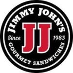 Jimmy John's Coming to Marinette