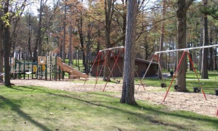 Parks & Rec Committee Explores Campground Expansion