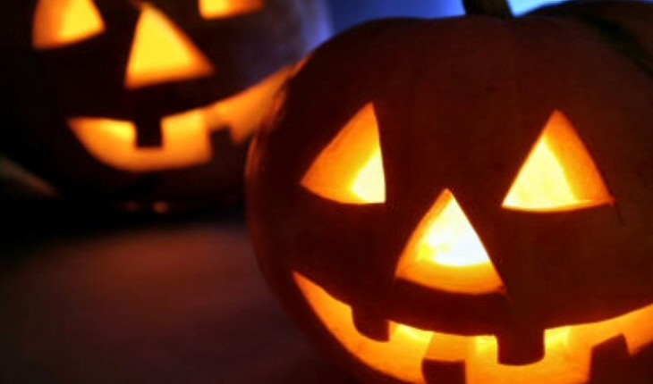 Trick-or-Treat Hours Posted for Marinette, Menominee