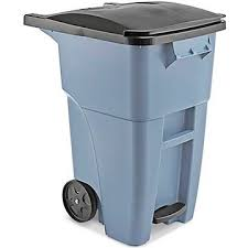 Garbage Collection Adjusted for Menominee Residents on Thanksgiving