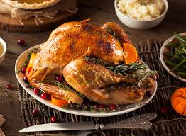 Bellin Provider Stresses Safety, Small Gatherings This Thanksgiving