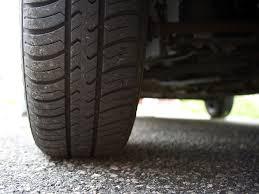 Parking Bans Take Effect in Marinette & Menominee December 1