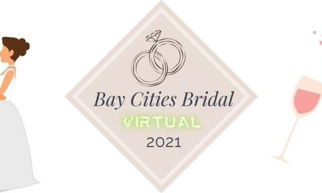 Bay Cities Bridal Virtual Fair