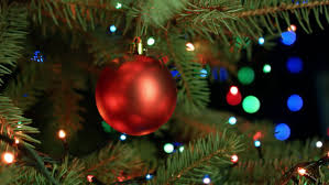 Holiday Events Scheduled in Marinette & Peshtigo This Weekend