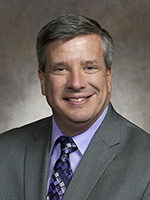 Nygren to Resign from Assembly Post