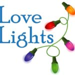 Love Lights 2020