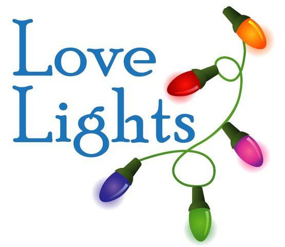 Love Lights 2020