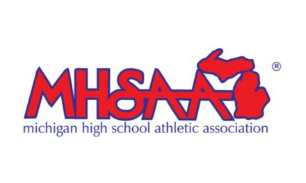 MICHIGAN INDOOR HIGH SCHOOL SPORTS BAN FACES OPPOSITION
