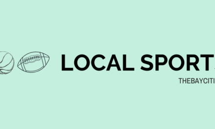LOCAL SPORTS JANUARY 5, 2021