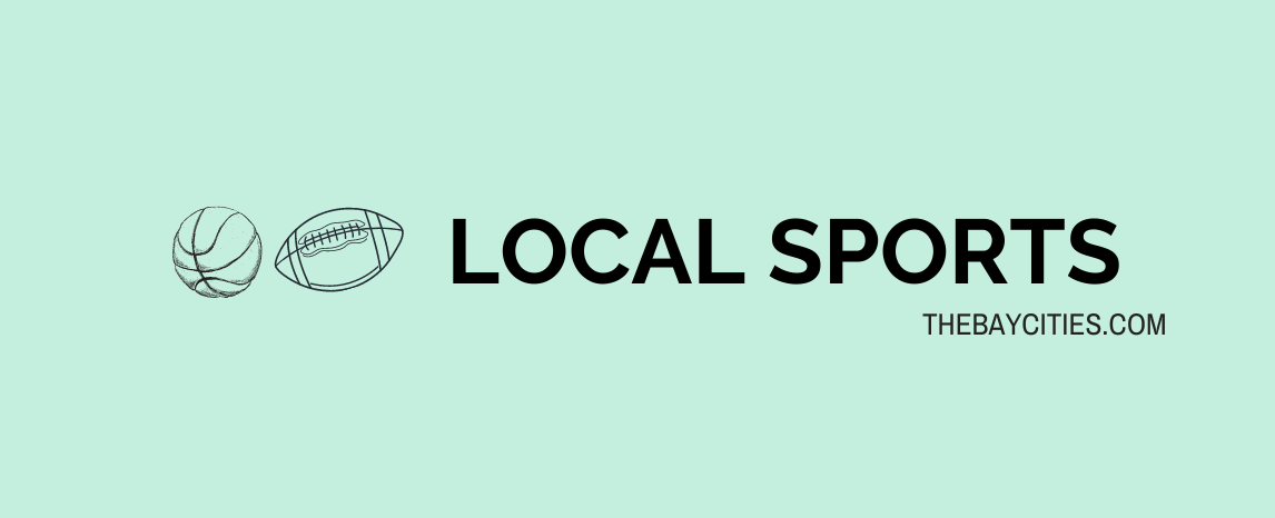 LOCAL SPORTS 01/19/21