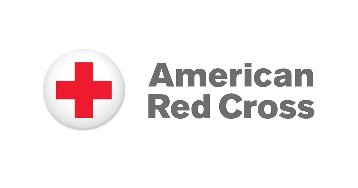 RED CROSS BLOOD DRIVES THIS WEEK