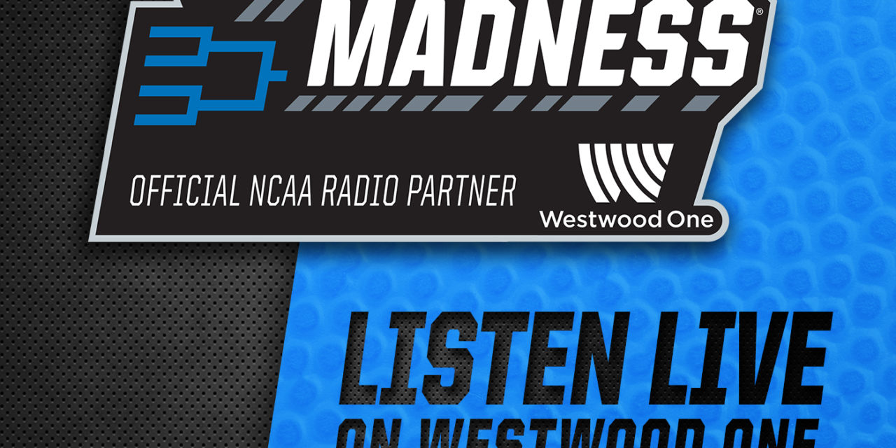 Westwood One NCAA Tournament coverage