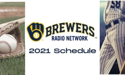 Brewers 2021