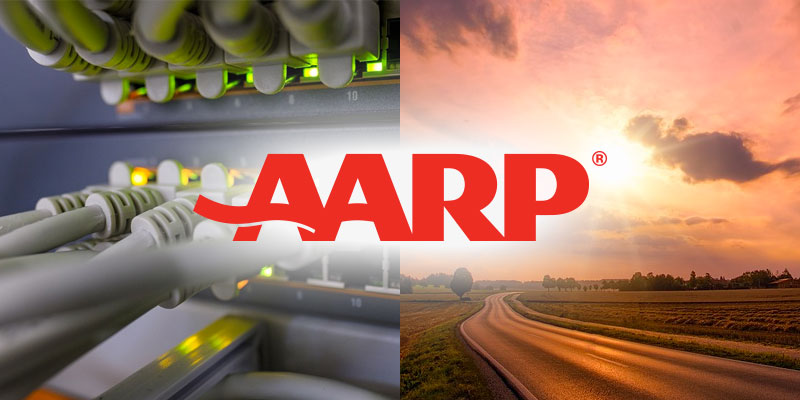 AARP Wisconsin is urging members of the Legislature to include funds in the state's next biennial budget to expand broadband service to all parts of the state.