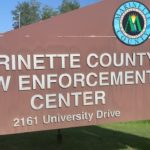 Overpopulation and inmates needs in the Marinette County Jail could be a cause for concern.