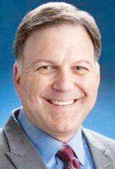 Marinette Marine Appoints New CEO  Vandroff new CEO, Allman promoted to corporate role