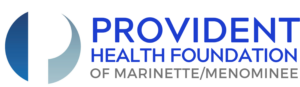 Provident Health Foundation announces over $150,000 in Community Grant Awards.