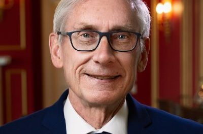 Gov. Evers Announces More Than $140 Million for Wisconsin's Tourism and Entertainment Industries.