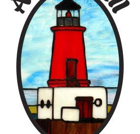 An annual Artisan event is being held this Sunday in Menominee.