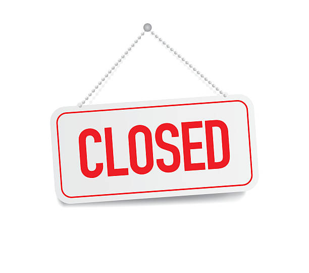 Area Dump Site will be closed for the Holiday.
