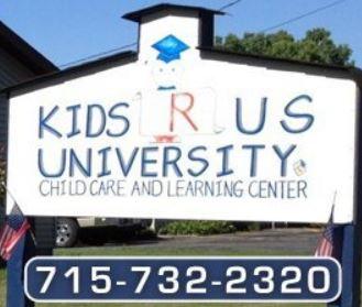Job Posting: Team Member Kids R Us University