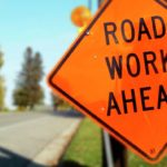 Much needed Street Reconstruction Projects will be beginning in the City of Marinette.