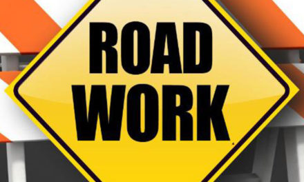 Roadwork is scheduled to begin on US Highway 41.