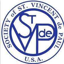 St. Vincent DePaul of Marinette is offering Mattresses for Those in Need.