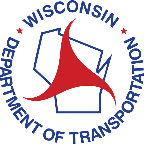 WisDOT receives grant to combat impaired driving.