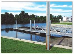 Stephenson Island and Boat Launch Closings