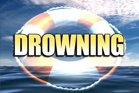 Drowning Death in the Peshtigo River under investigation…